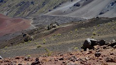 Crater Trail