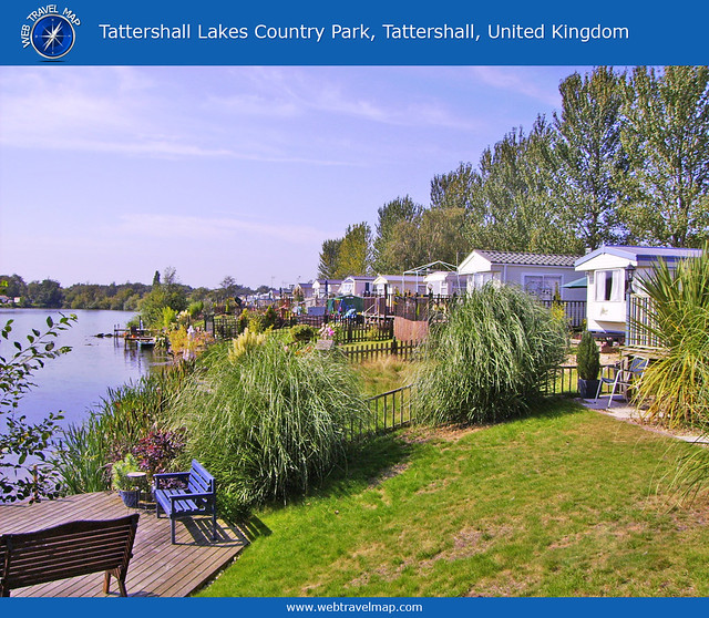 The Tattershall Park Country Pub And Kitchen Lincoln