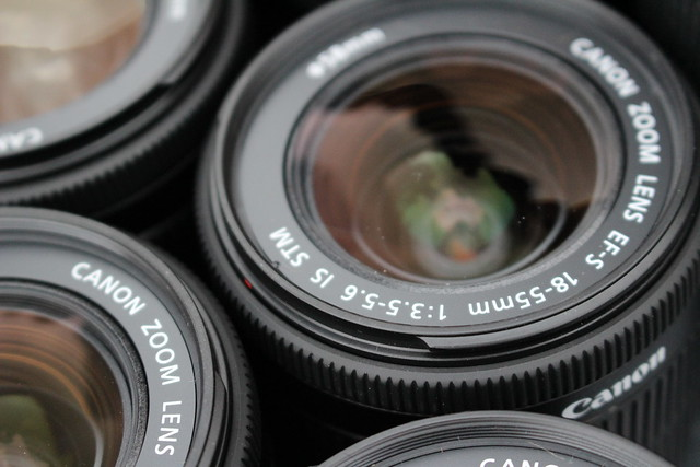 Canon EOS SL1 / 100D sample image