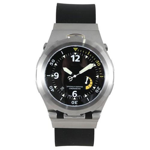 e5f2d0214fb Nome do relógio  3. Qual é essa característica