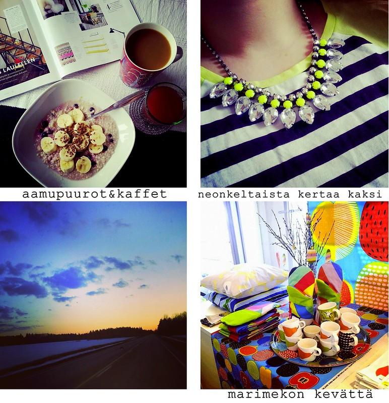 instagram56