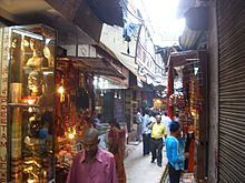 220px-Kashi_vishwanath_temple_street