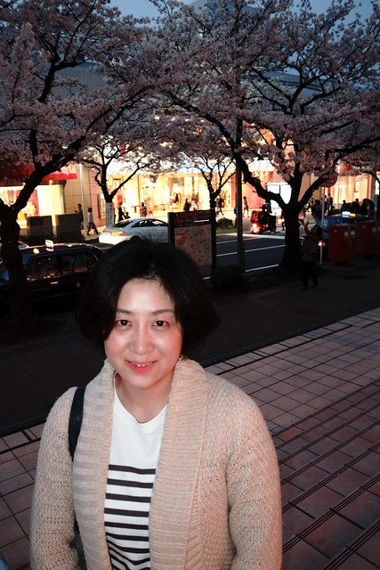 20130324_R5010_GRD4_Yokohama_DxO