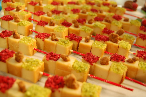 catering_20130425_011