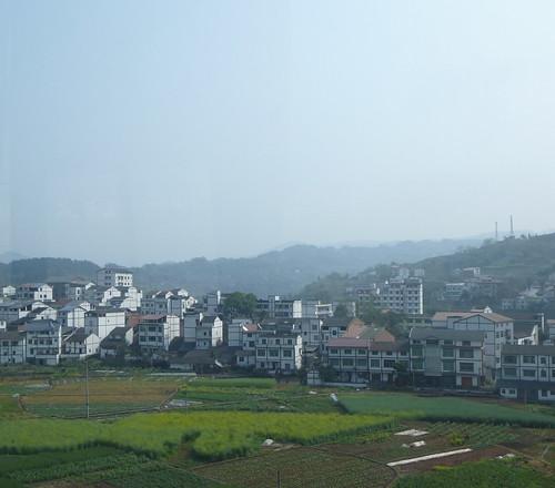 Chongqing13-Zunyi-Chongqing-bus (89)