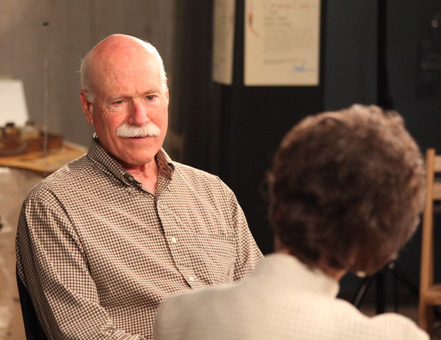 say yes by tobias wolff A short film adapted from the tobias wolff short story, say yes you can find the  story here: .