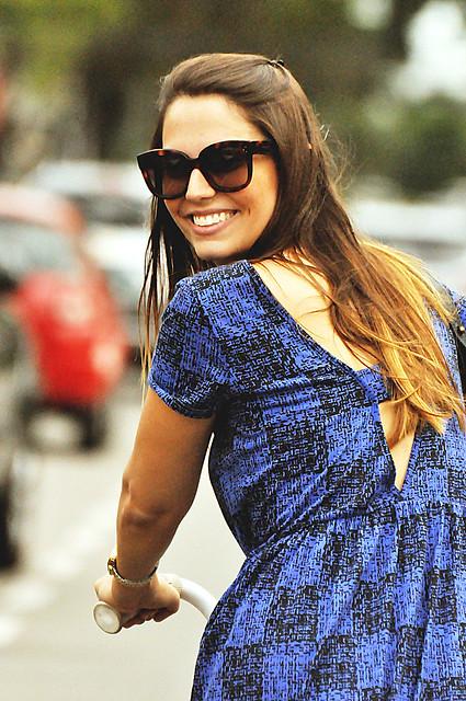 Livia Neffa