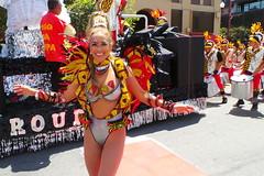 31 Fogo na Roupa SF Carnaval Parade 2016 14