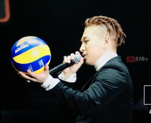 Big Bang - Made V.I.P Tour - Changsha - 26mar2016 - YB 518 - 05