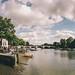 Richmond Riverside  by Philip Bloom