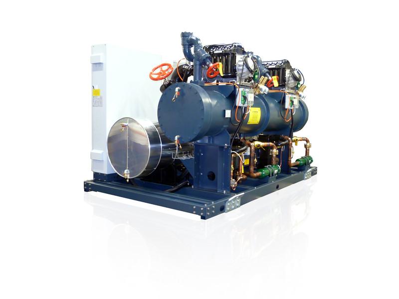 TMH 2C1050 WT-34