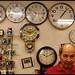 What Time Is It? - Richmond Public Market XT 4034e by Harris Hui (in search of light)