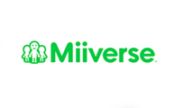 Miiverse Develops Annoying Bug for European Users [Update]