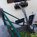 Hallstatt-20120916_2284