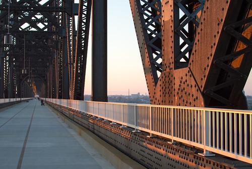 bridge four big nikon ky louisville d3200