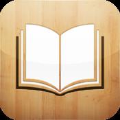 Apple - iBooks