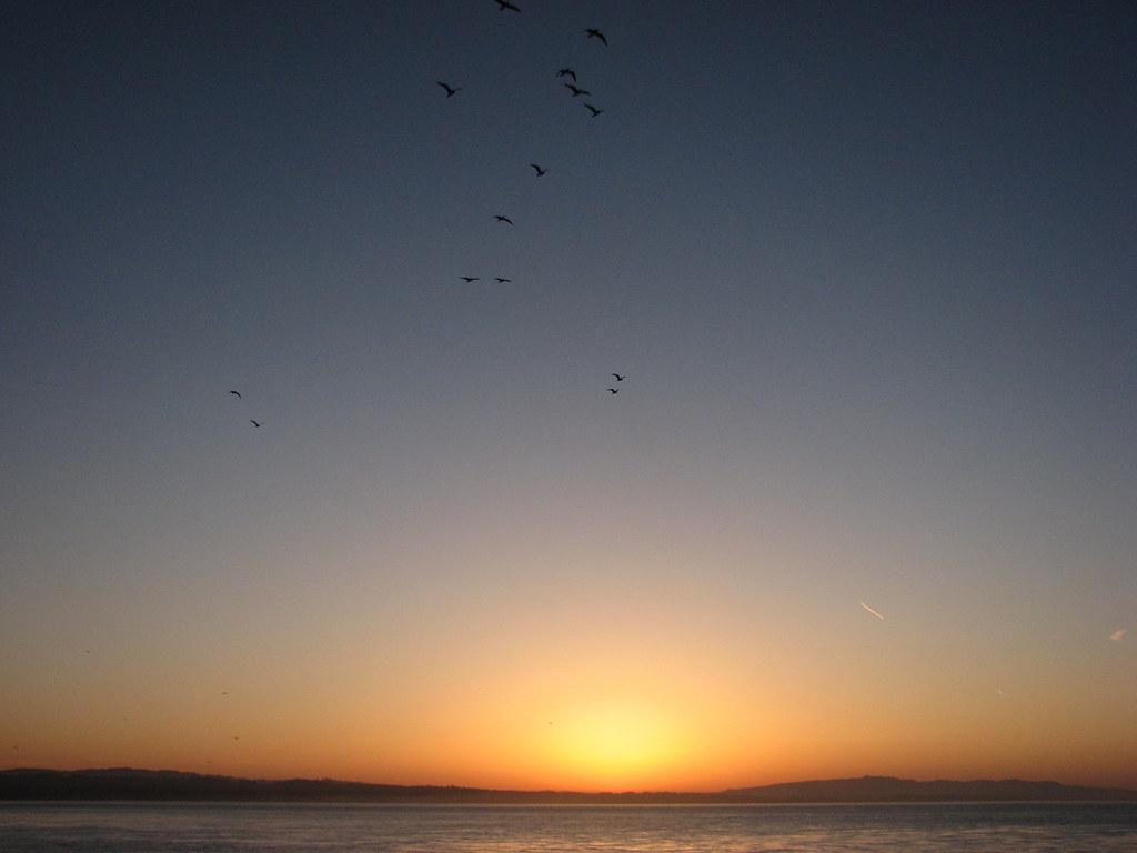 2/10/13 Sunrise