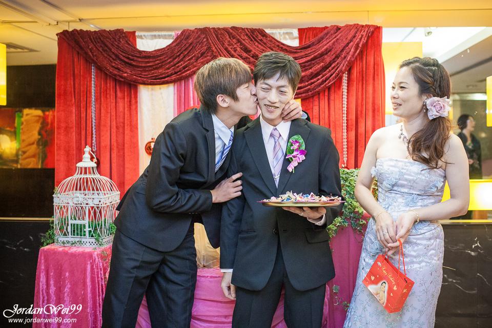 20121109-義翔&冠足 婚禮記錄-944