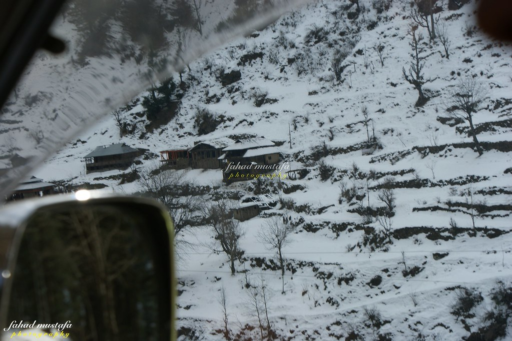 Muzaffarabad Jeep Club Neelum Snow Cross - 8470831345 f50ff98ff8 b