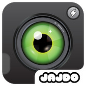 Jajdo - Kidomatic Monster Photo