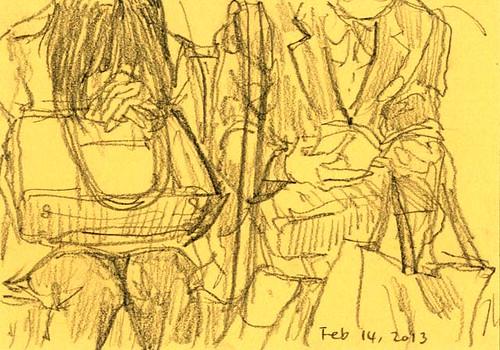 in the train-3