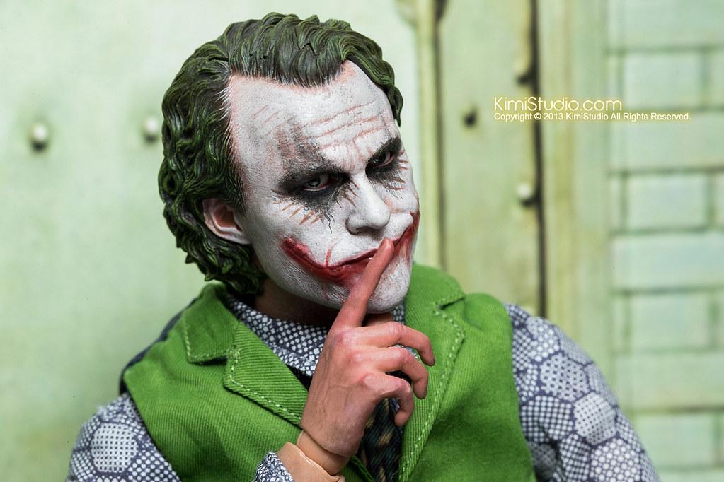 2013.02.14 DX11 Joker-051