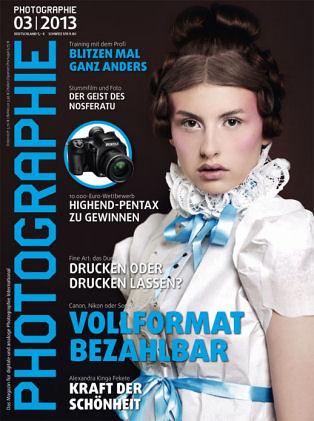 Magazine_Photographie_03-2013_couv