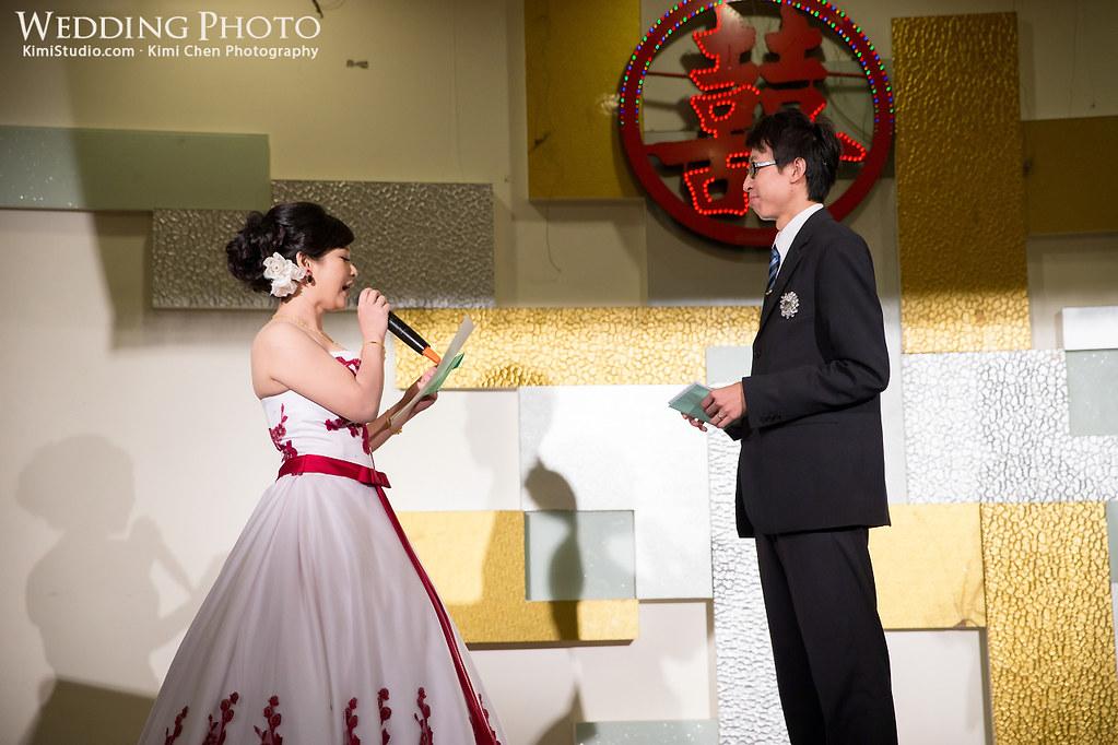 2012.12.15 Wedding-131