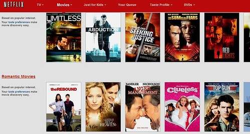 Image Result For Comedies Movies List