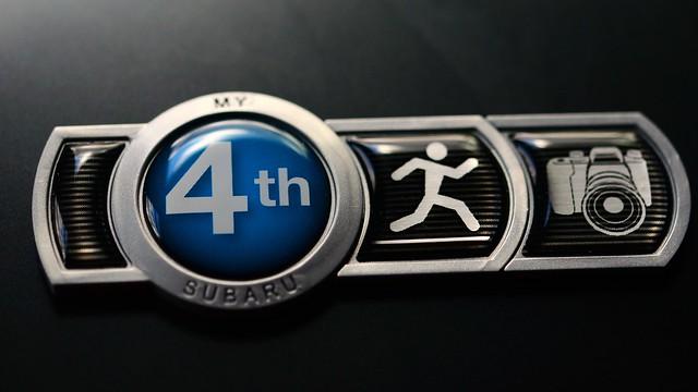 Car Badge Games