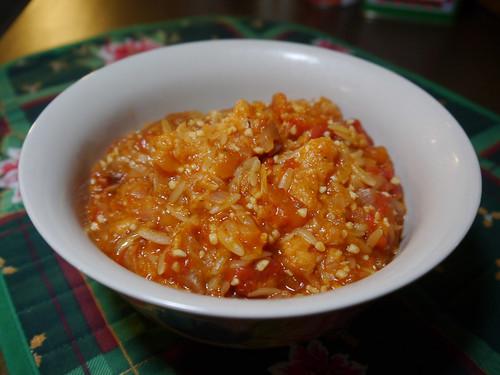 2013-02-17 - VI Tomato Bread Stew - 0005