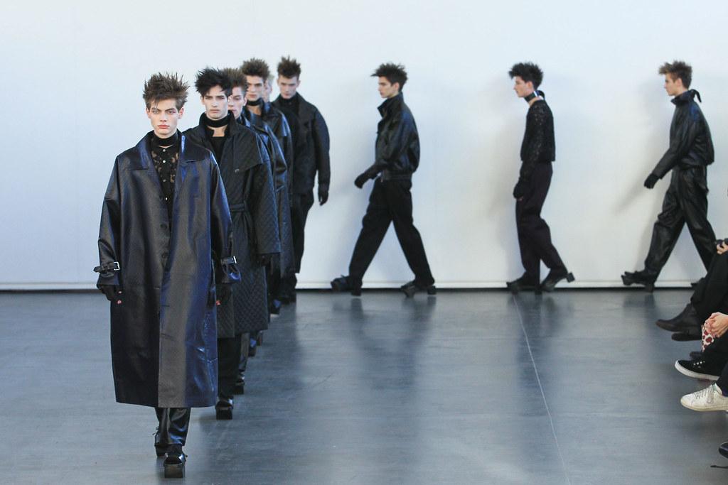 Justus Eisfeld3032_FW13 Paris Alibellus+(fashionising.com)
