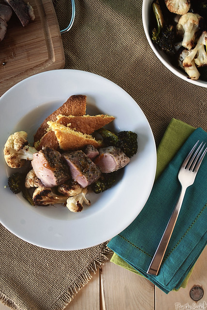 Herb-Roasted-Pork-Tenderloin-0514