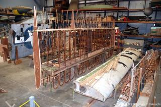 Yanks Air Museum - DSC_6541c