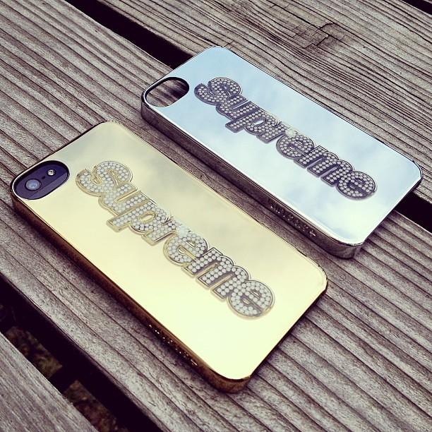 Incase Iphone  Case