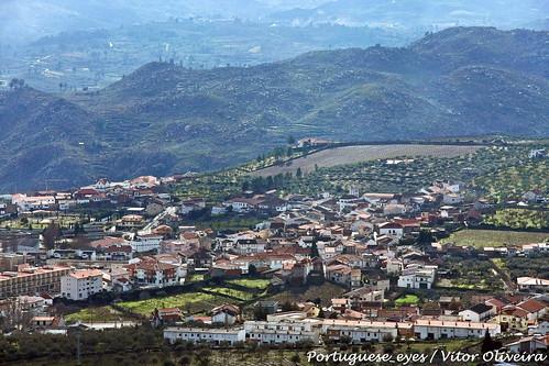 Murça - Portugal