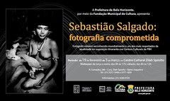 20/02/2013 - DOM - Diário Oficial do Município