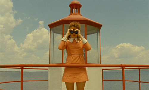 Wes Anderson colores 24