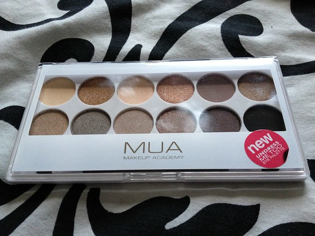 MUA_Undress_Me_Too_Eyeshadow_Palette (1)