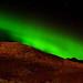 Northern Lights (Malcolm Stott)