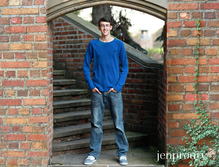 56detroit michigan senior photography jen prouty