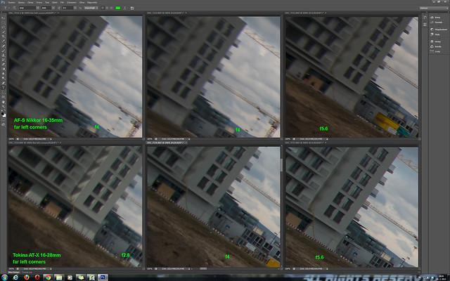 CornerLeft_f2.8--f5.6