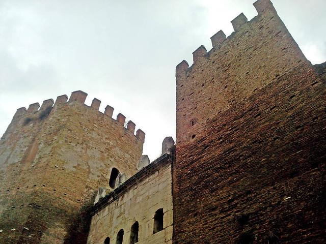 a-walls-rome-2013-02-18