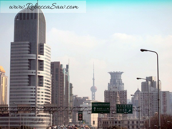 Shanghai Day 2 - RebeccaSaw-009
