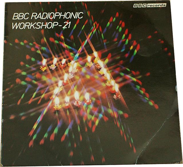 Radiophonic 1