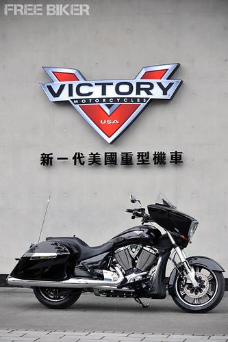 victory_DSC_1606