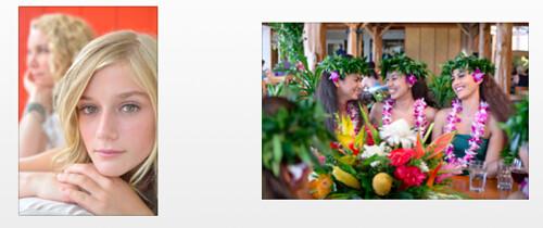 Nikon 35mm f/1.8G plus D5200 -- Full-resolution sample photos