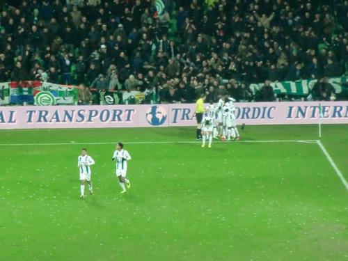 8504078044 797bd2ec27 FC Groningen   PEC Zwolle 1 0, 23 februari 2013