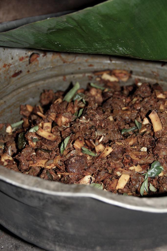 Aji's Beef Olathiyathu (1 of 1)