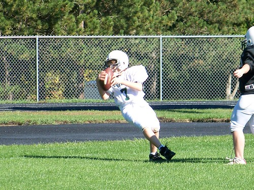 Curtis Football 2007 (46)